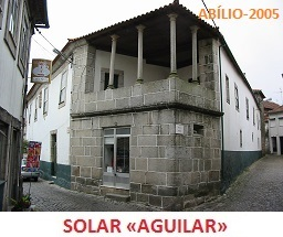 Aguilar-2005-RED